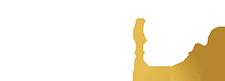 QSM Quality Sports & Management Logo